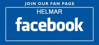 Helmar_FB_Fan