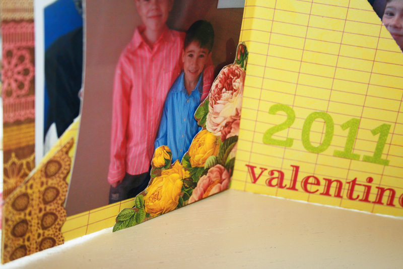 Vdaycard7