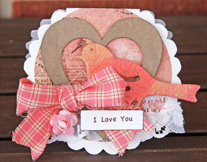 I-love-you-circle-card