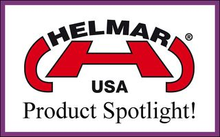 Helmar_Product Spotlight