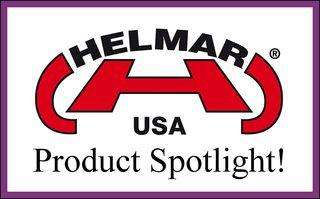 Helmar_Product Spotlight