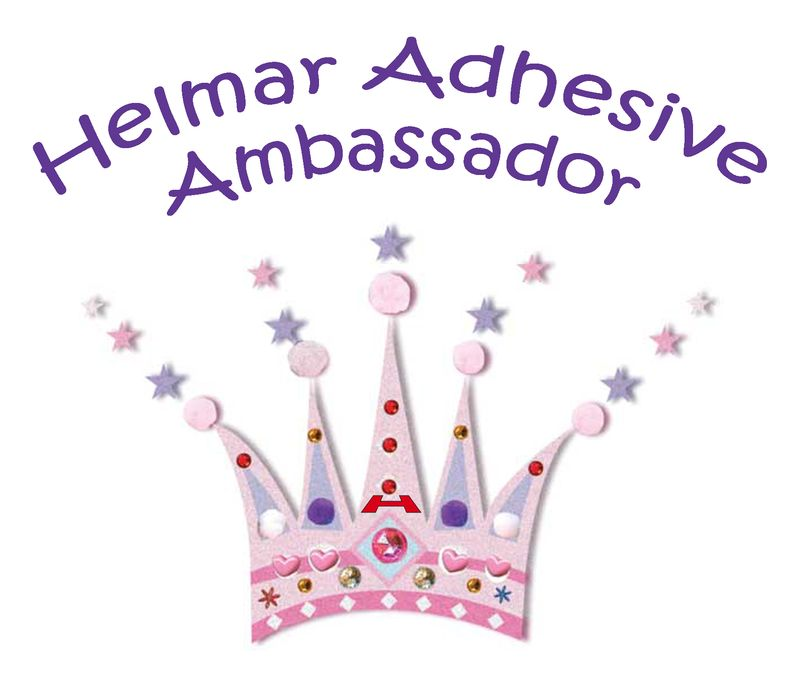 Helmar_Ambassador