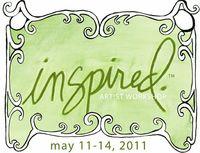Inspired2011logo-01
