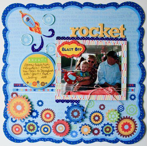 Julie-rocket-layout