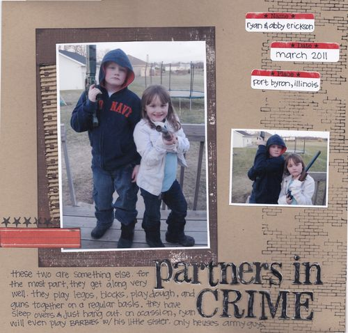Partners in crime - Copy - Copy
