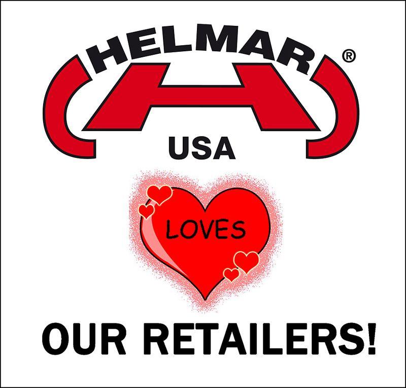 Helmar_Loves
