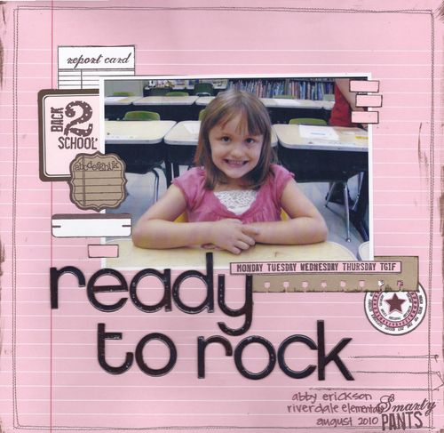Ready to rock - Copy