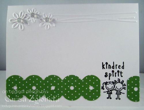 Kindred spirit3