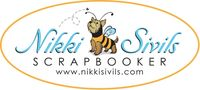 Nikki_logo