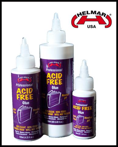 Helmar Acid_Free
