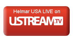 Helmar_Ustream