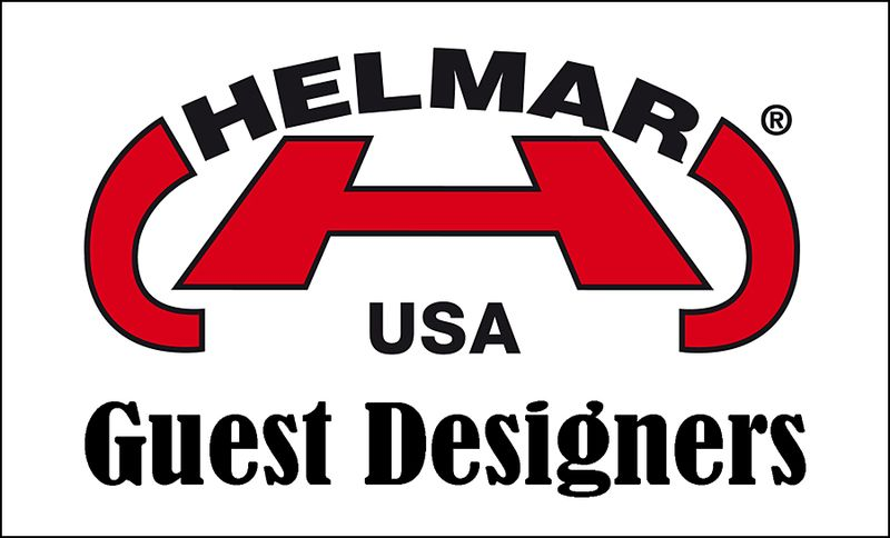 Guest_Designers