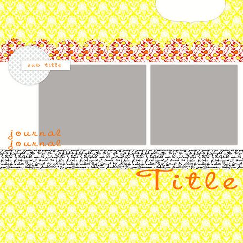 Teets-sketch2