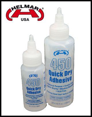 450_Quick_Dry