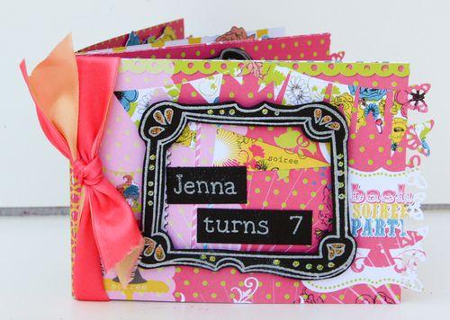 Julie-fawn-lawn-jenna-book1