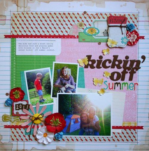 Kickin' Off Summer (resized)