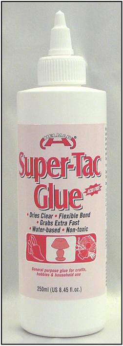 Super_Tac