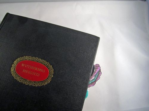 Bookmark7
