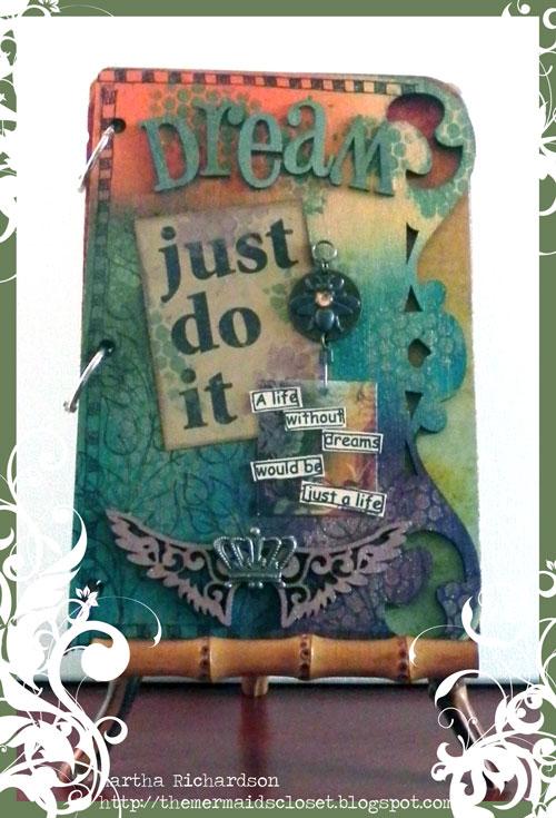 Dream-album-web