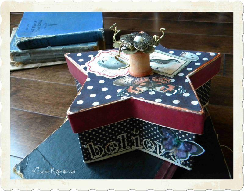 Believe Box 1 (3)