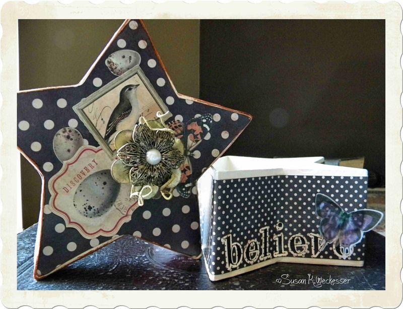 Believe box (2)