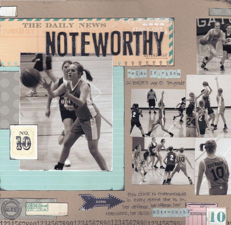 Noteworthy - Copy - Copy - Copy