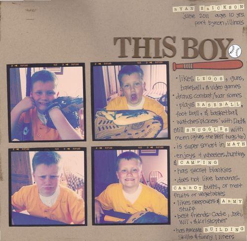 This boy - Copy