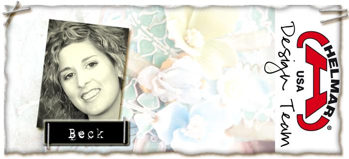 Beck-blog-header
