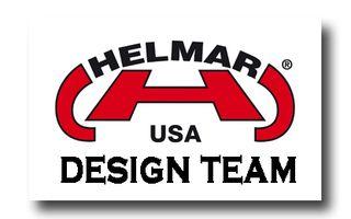 Design_Team