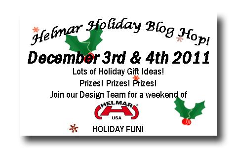 Xmas_BlogHop