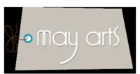 May_arts