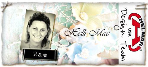 Helli Mae 1 copy