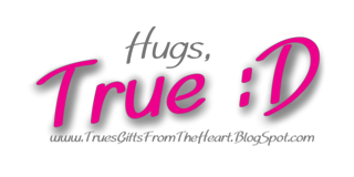 My blog signature
