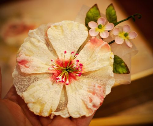Flower-pin-3