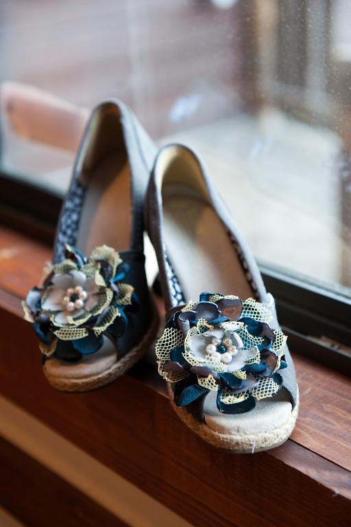 Sheays shoes