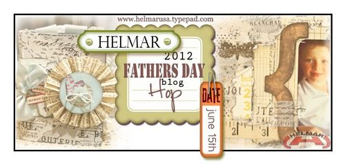 Fathers day blog graphic