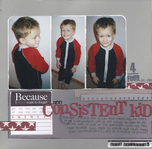 Consistent kid - Copy - Copy (2)
