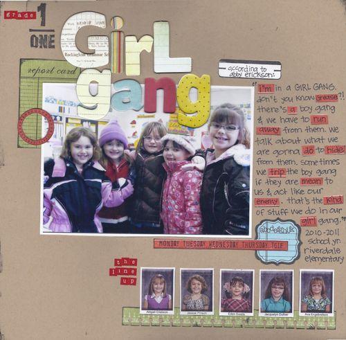 Girl gang - Copy (2) - Copy - Copy