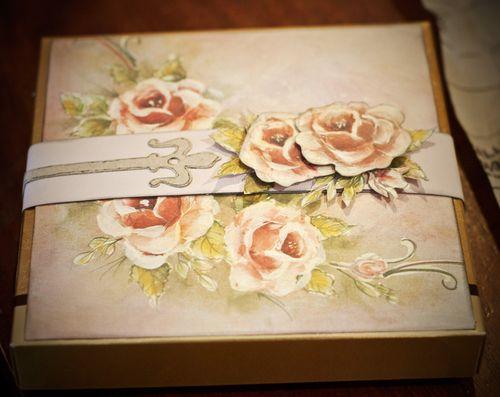 Flower-pin-box-Helm-jan29