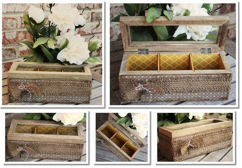 Collage Main_Altered Wooden Box_JamieCripps