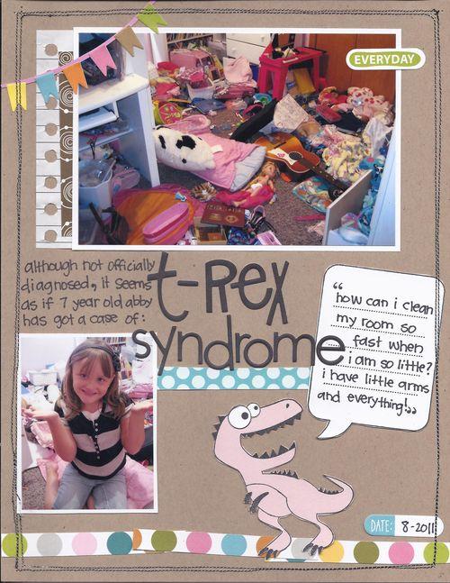 Trex syndrome - Copy (3) - Copy