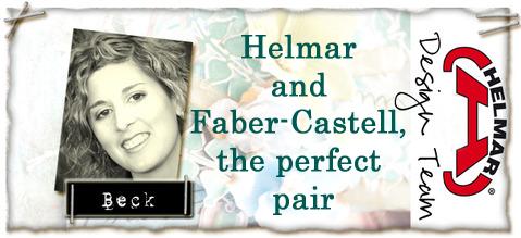 Beck-blog-header faber castell