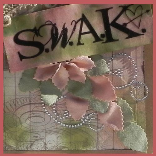 SWAK-CLOSEUP