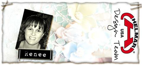 Renee+Post+header