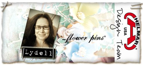 Flower pins Jan 29 blog post header