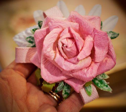 Flower-pin-4