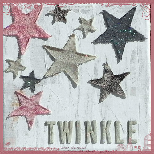 TWINKLE-CANVAS-web