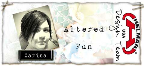 Carisa-post-header_3.09