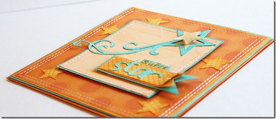 Helmar And Epiphany Crafts Are Super Stars Helmar