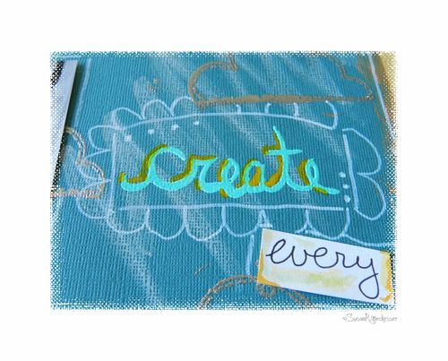 Create  Susan K.Weckesser5 (2)